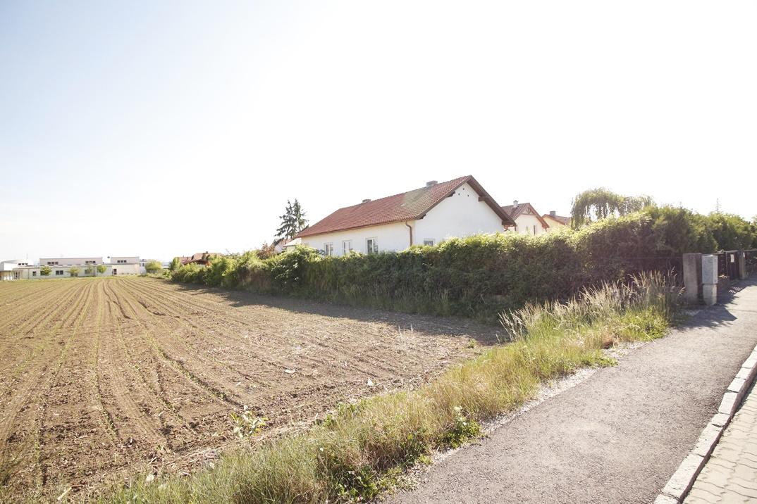 3435 Erpersdorf - Tullner Straße