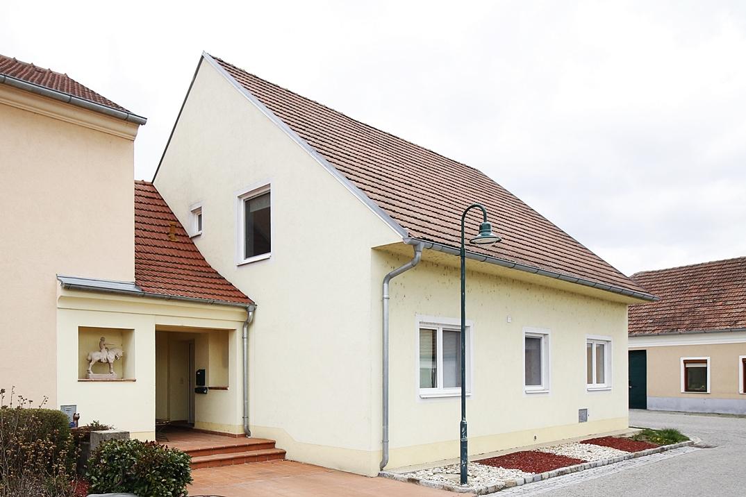 3484 Grafenwörth - Kleiner Wörth